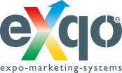 Expo-Marketing-Systems